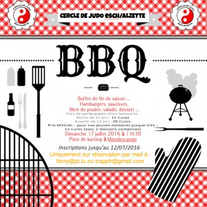 Cercle_BBQ_2017