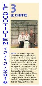 lequotidien_print-artikel_2016_12_12_ok